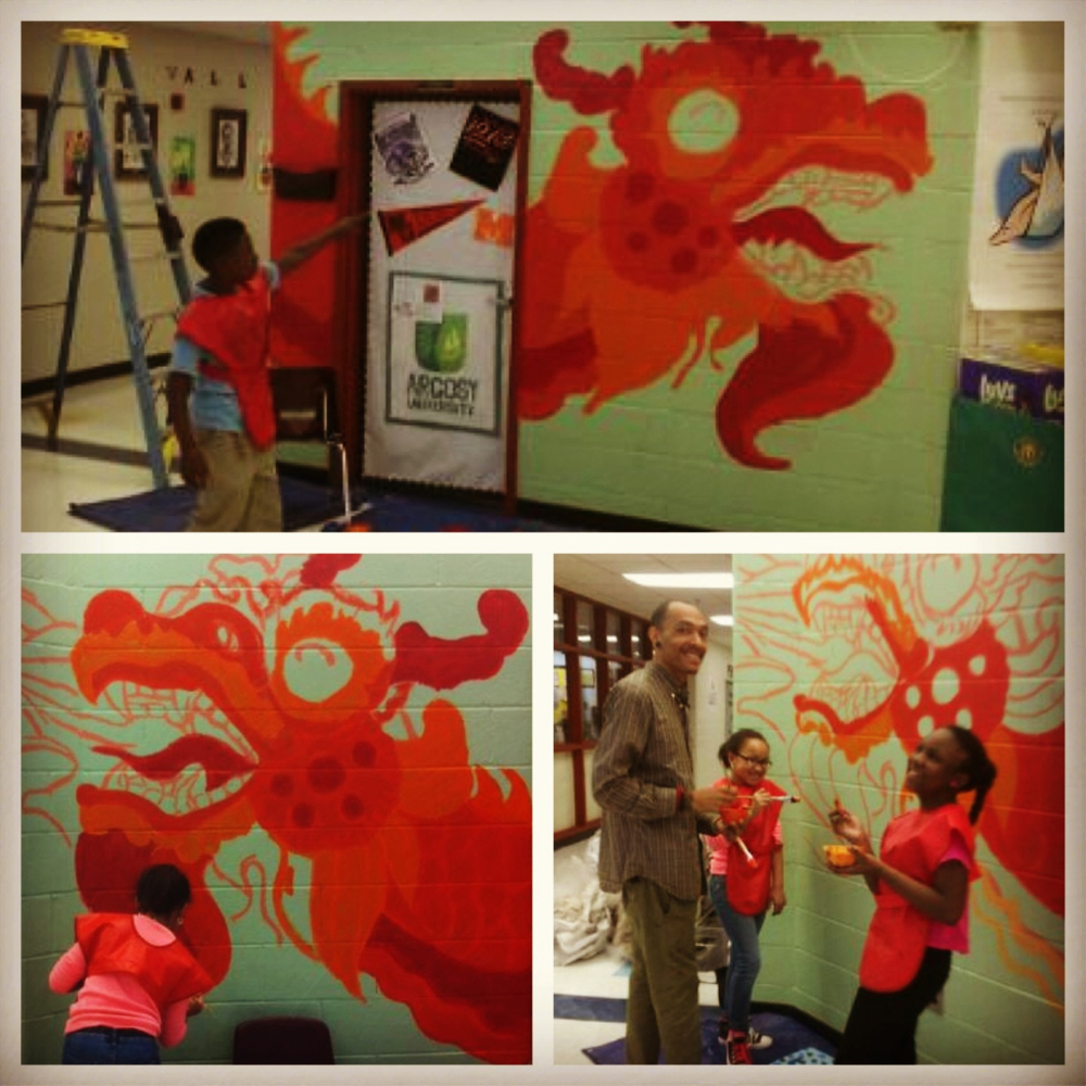 perkerson_elementary_students_work_with_tcp_resident_1507.jpg