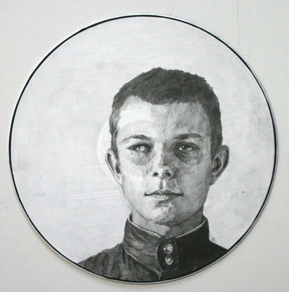 01-everythingwillbeok-youngyurigagarin-byjasonkofke-graphite-and-gesso-on-vinyl-record-12x12-2012.jpg