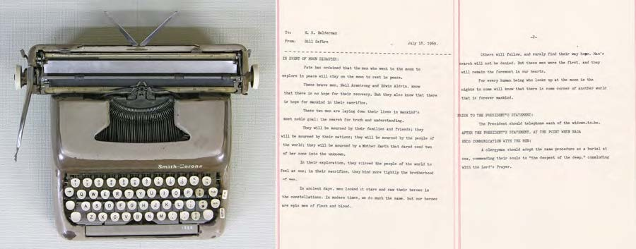 09-eventdisaster-byjasonkofke-typewriter-typewriterpaper-2012-recreation-of-unused-presidential-document.jpg