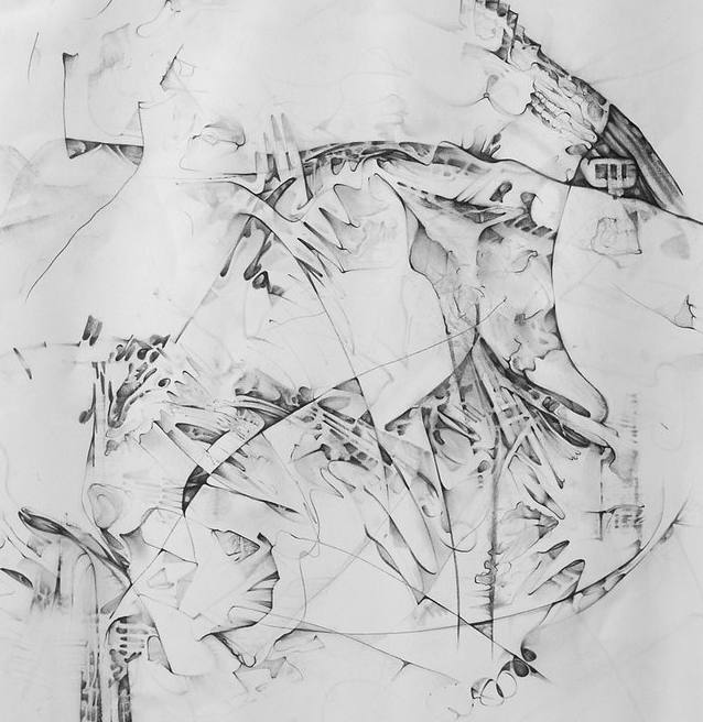 angusgalloway-findingsno11-pen-on-paper-24inx24in.png
