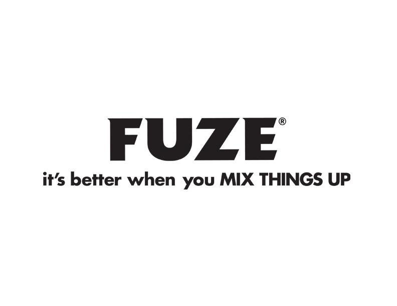 fuze.jpg