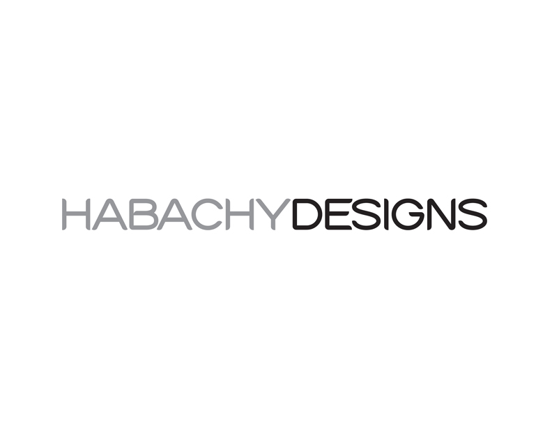 SPONSOR:  WWW.HABACHYDESIGNS.COM : GALLERY and EVENT SPACE for 2011 VIP Patron Event