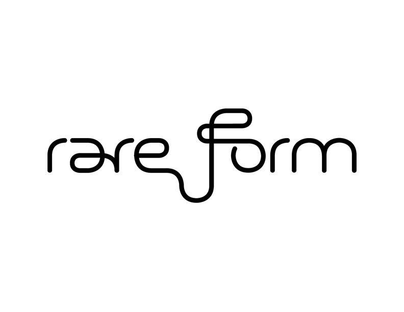 SPONSOR:  WWW.RAREFORMDJCREW.COM  : Event Soundtracks