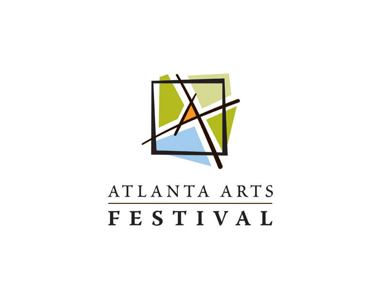 PARTNER: TCP Selected as Official Nonprofit Partner for Atlanta Arts Festival since 2011:  WWW.ATLANTAARTSFESTIVAL.COM