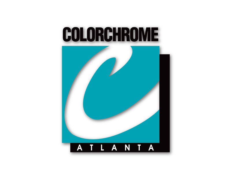 PARTNER:  WWW.COLORCHROME.COM  : all fine art printing for exhibitions are provided through the support of Colorchrome