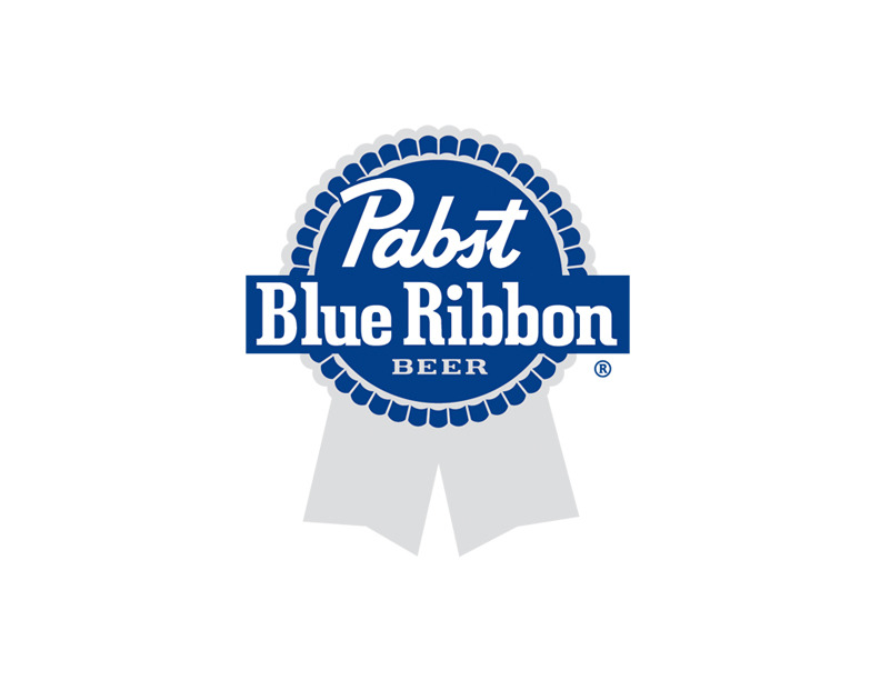 SPONSOR:  WWW.PABST.COM  : in-kind donations for event production