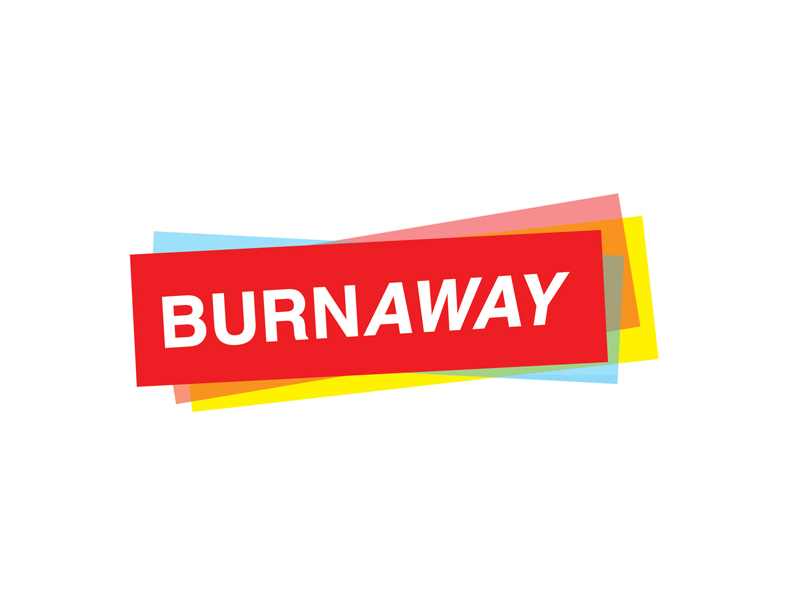 SPONSOR:  WWW.BURNAWAY.ORG : sponsored event advertisements since 2010