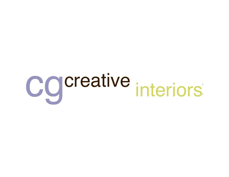 PARTNER:  WWW.CGREATIVEINTERIORS.COM  : provide office and studio space free of charge since 2007