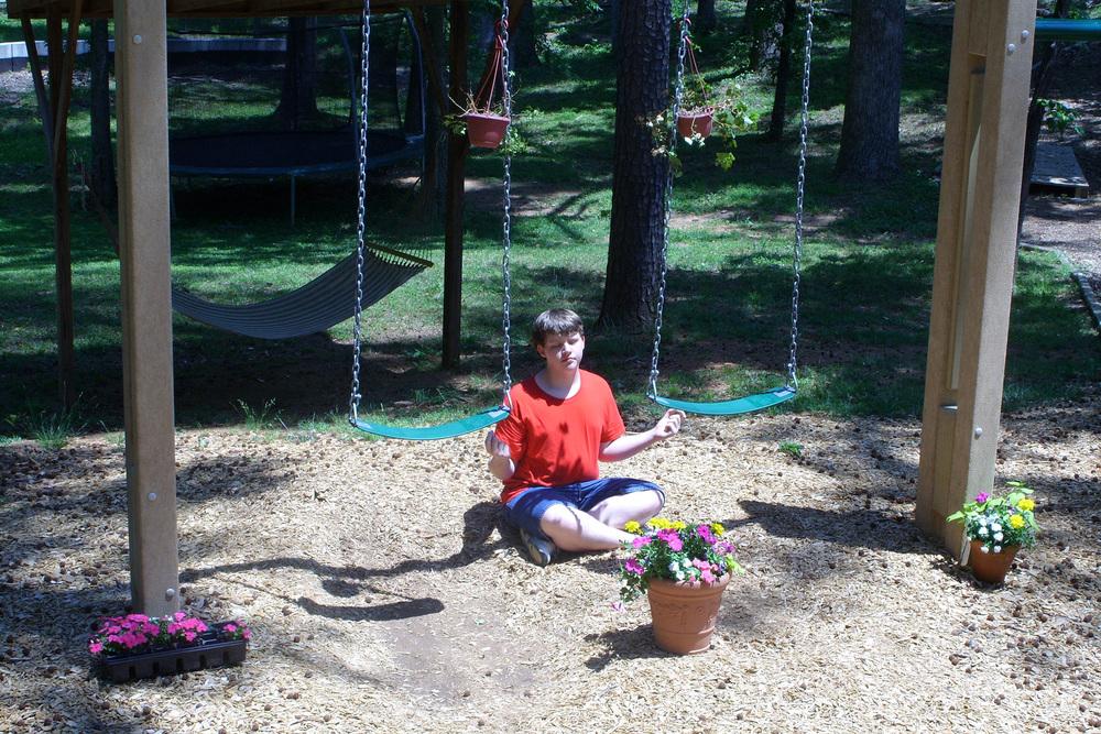 jared tomlin - zen garden.jpg