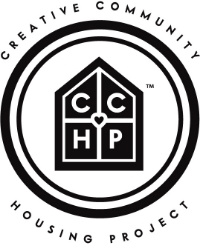 Copy of CCHP_WEBcrop.jpg