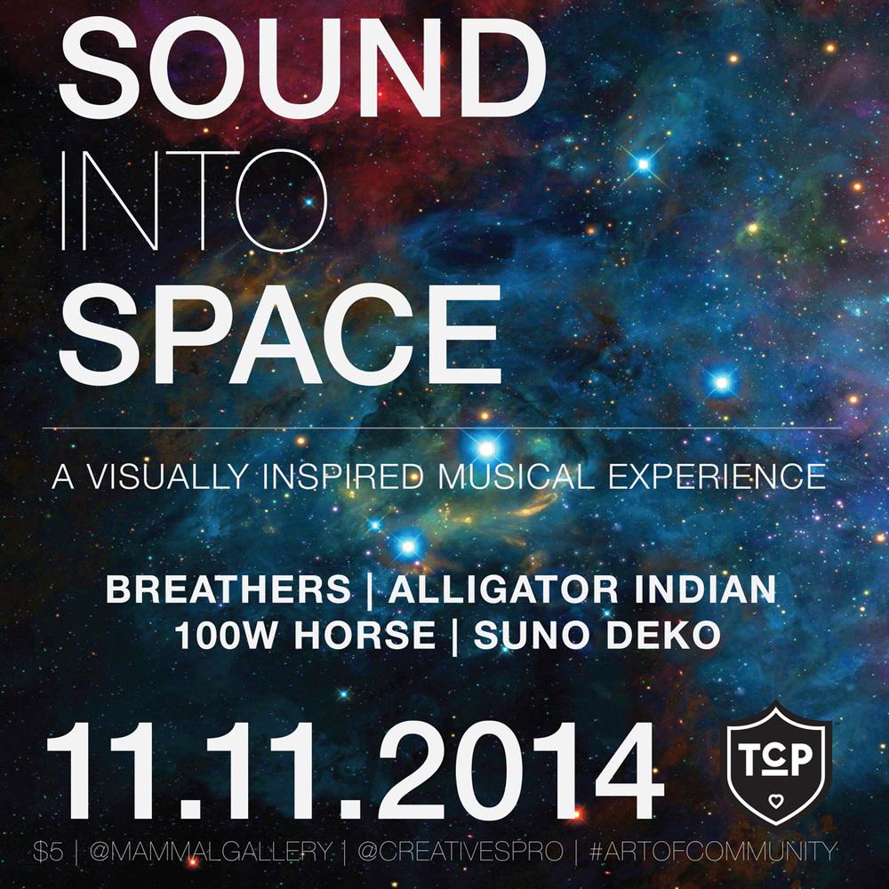 SOUNDintoSPACE-IG-v2.jpg