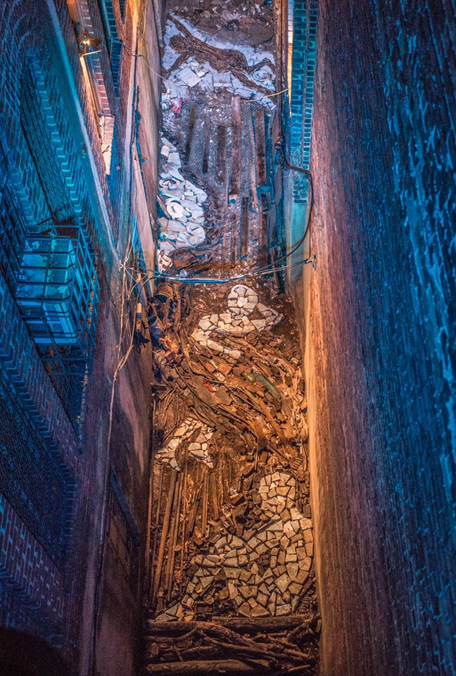 Eyedrum alley 2014.jpg