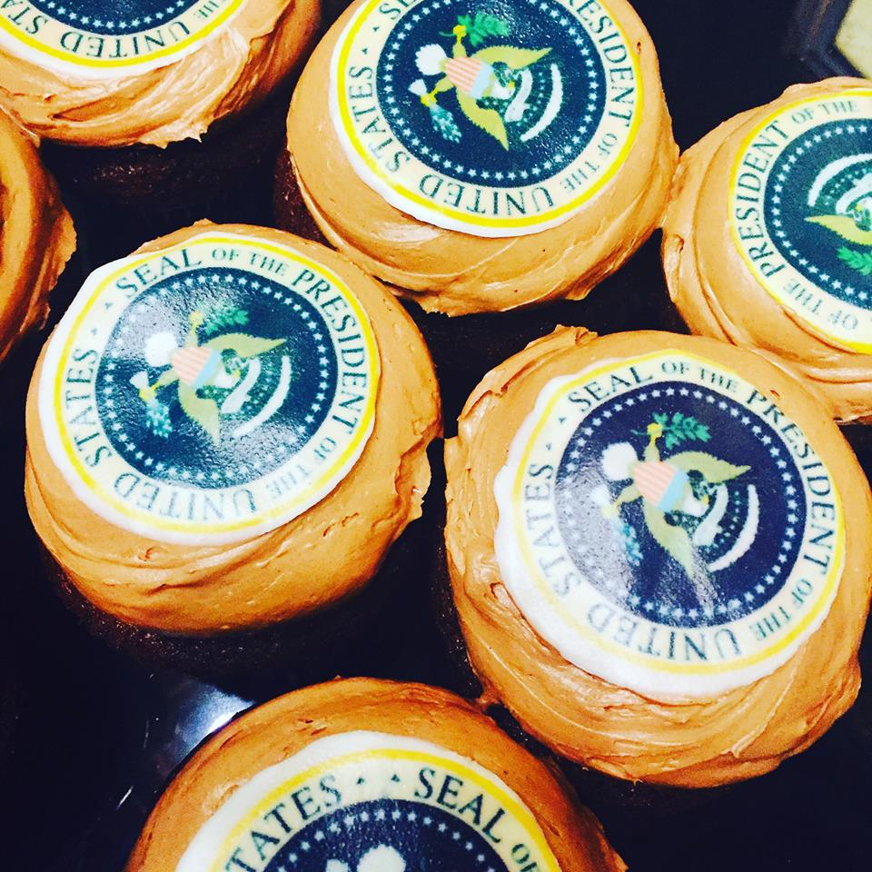 PresidentialCupcakes.jpg
