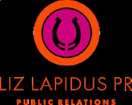 LizLapidusLogo-2Csmall.png