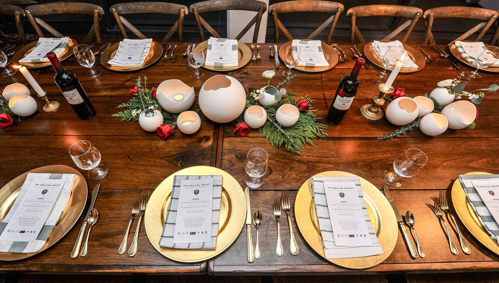 2015_12_12_TCP_holiday_dinner_images_by_Bedarius_Bell_08.jpg