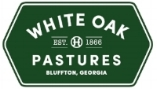whiteoakpastures.jpg