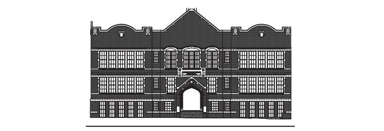 Academy-Drawing.jpg