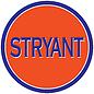 Stryant.png