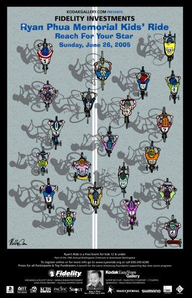 Poster 2005.jpg