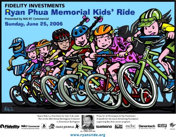 Poster 2006.jpg