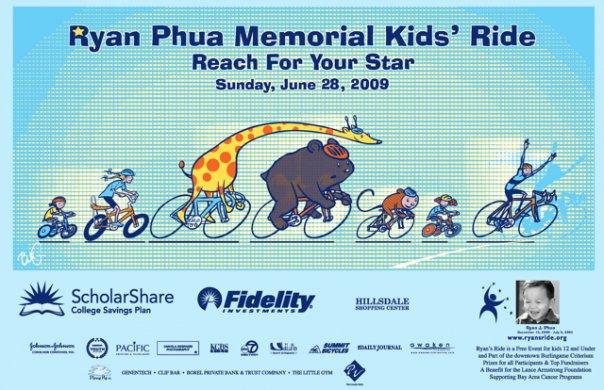 Poster 2009.jpg