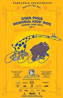 Poster 2011.jpg