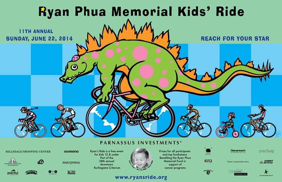 Poster 2014.jpg