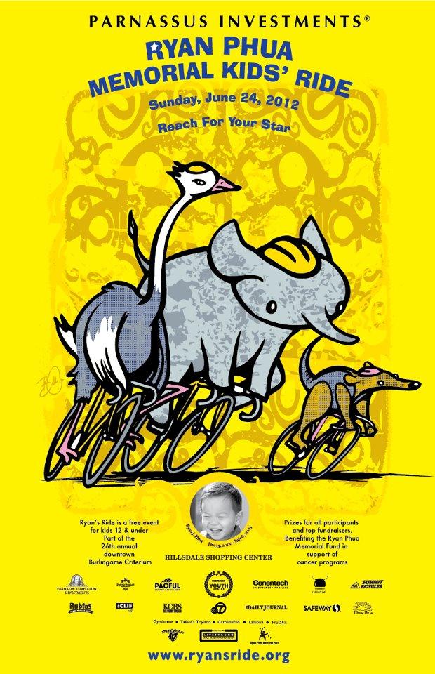 Poster 2012.jpg