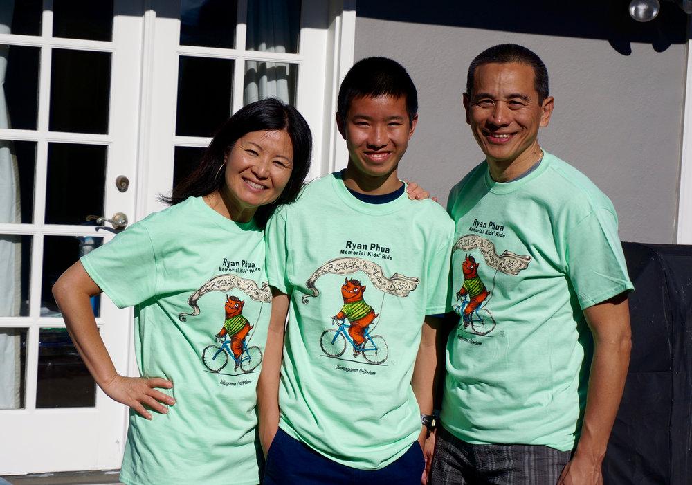 3 Phua Family 2016.jpg