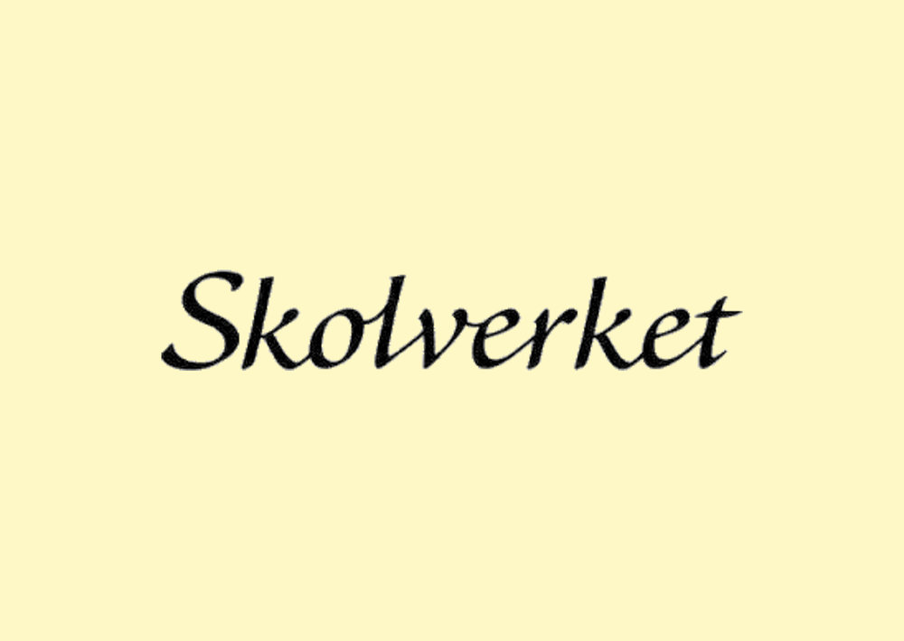 Kunder_Skolverket.jpg