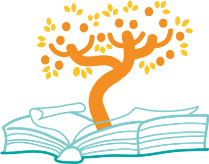 Bok och träd.png