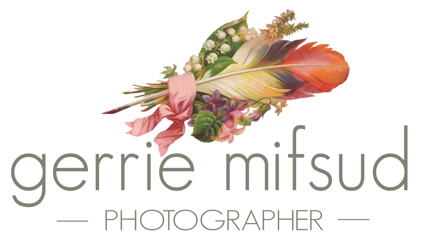 Gerrie Mifsud Photography