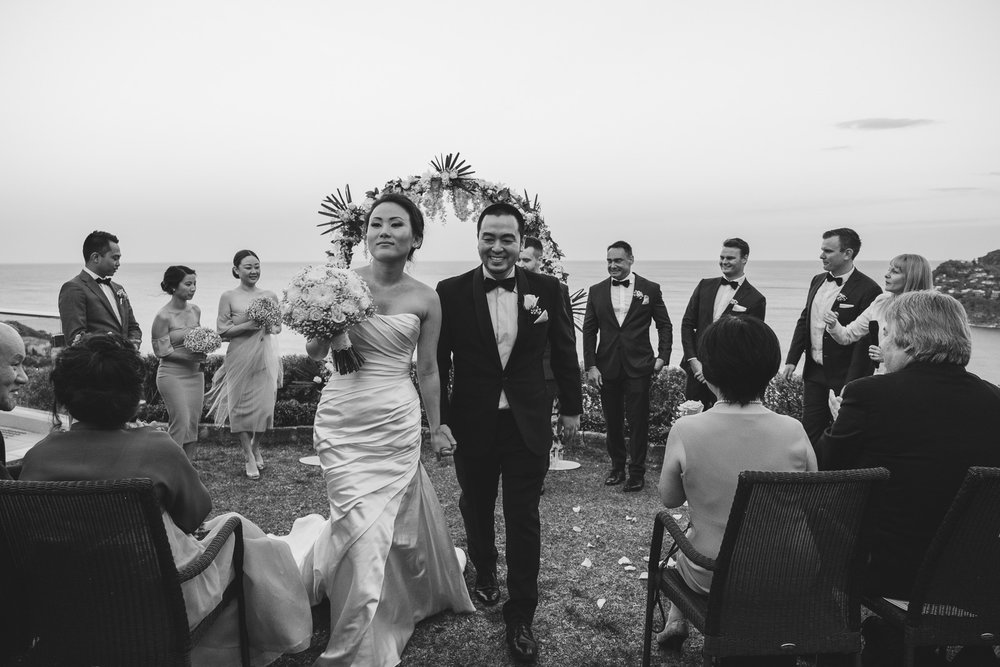 Song & Jimmy wedding (low res)-312.jpg