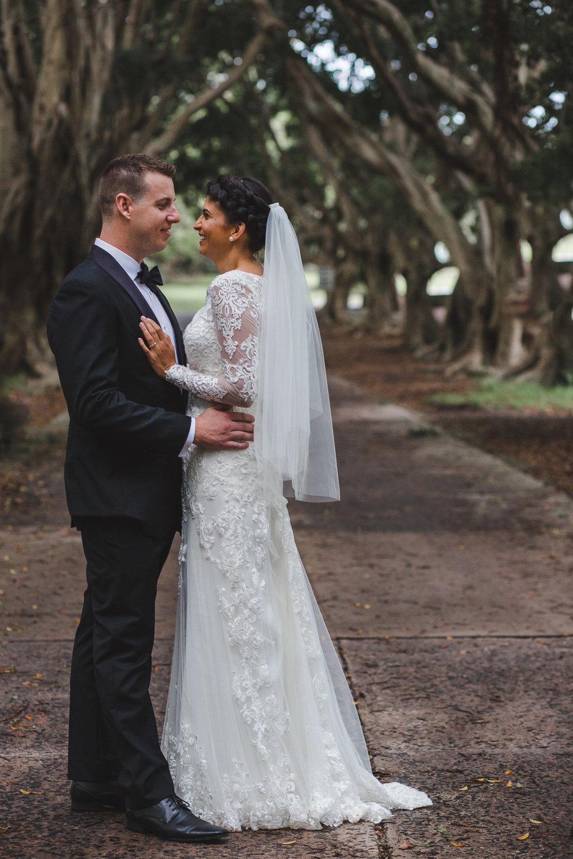 nielsen-park-wedding (2).jpg