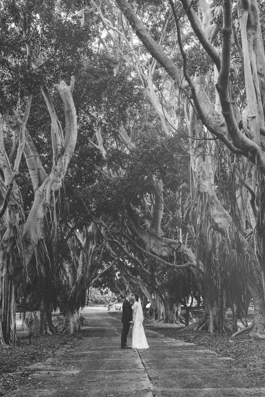 nielsen-park-wedding (1).jpg