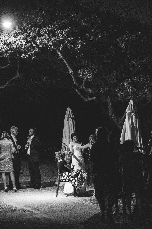nielsen-park-wedding (13).jpg