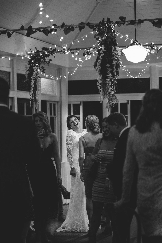 nielsen-park-wedding (16).jpg