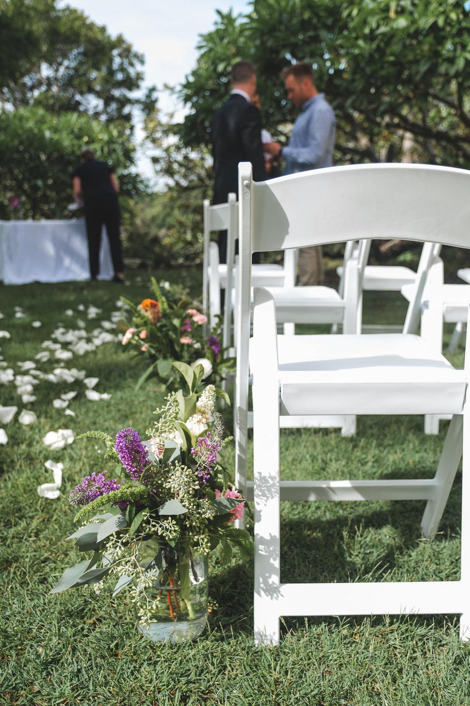 nielsen-park-wedding (18).jpg