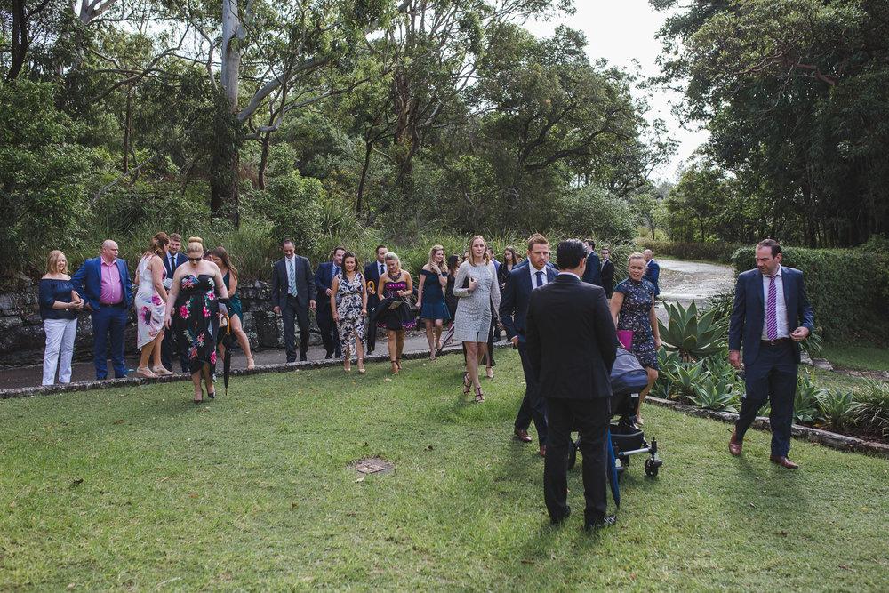 nielsen-park-wedding (19).jpg