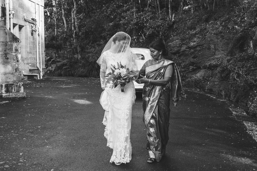 nielsen-park-wedding (23).jpg