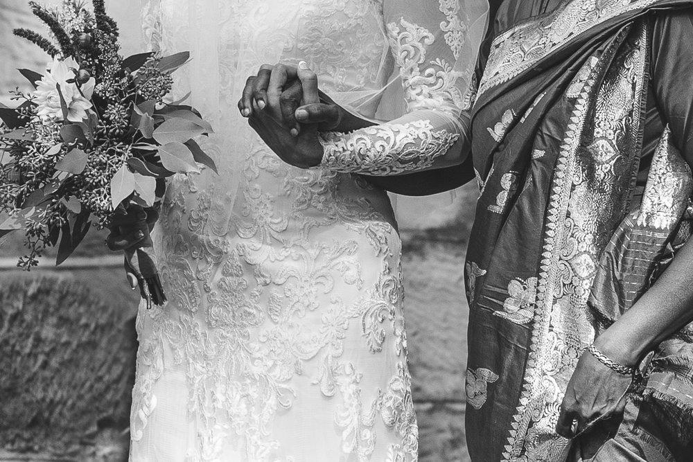 nielsen-park-wedding (25).jpg