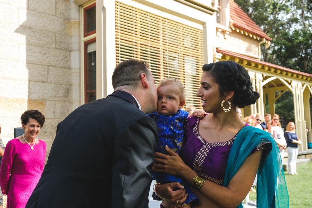 nielsen-park-wedding (27).jpg