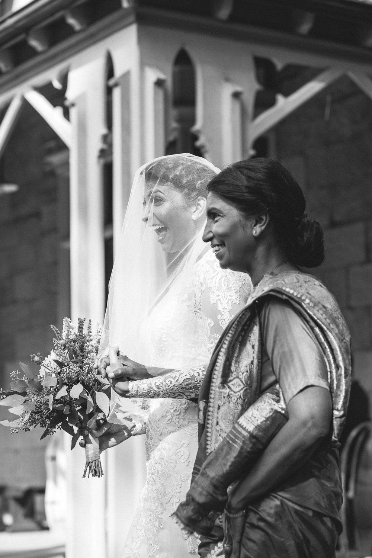 nielsen-park-wedding (28).jpg