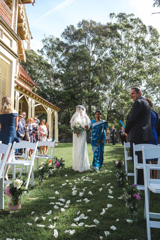 nielsen-park-wedding (30).jpg