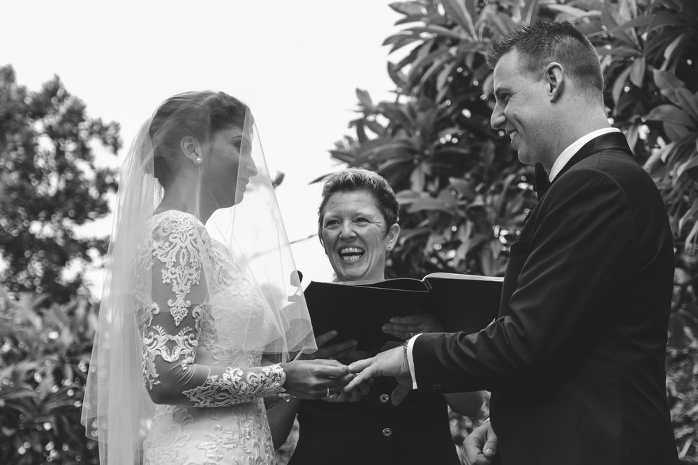 nielsen-park-wedding (32).jpg
