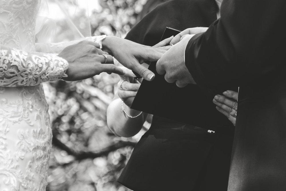 nielsen-park-wedding (33).jpg