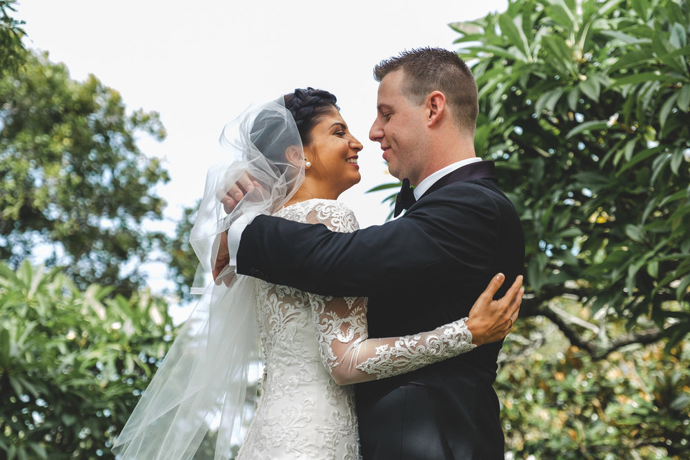 nielsen-park-wedding (34).jpg