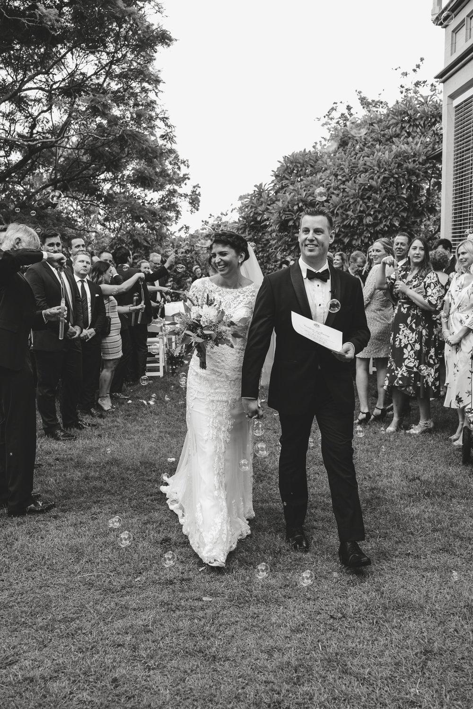 nielsen-park-wedding (37).jpg