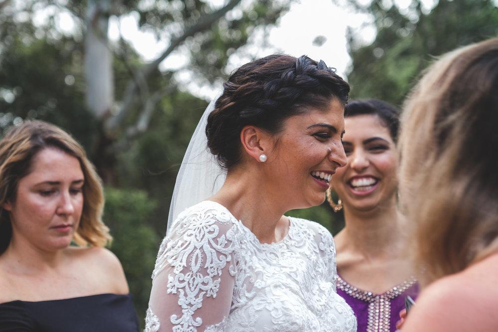 nielsen-park-wedding (38).jpg