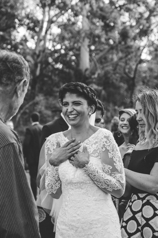 nielsen-park-wedding (39).jpg